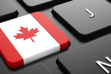 S3 Launches Canada Best-Execution Suite