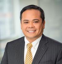 Michael Baradas, Bloomberg Tradebook
