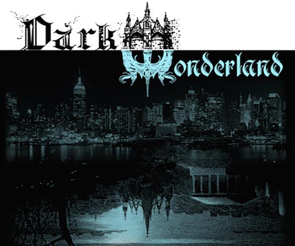 Dark_Wonderland1