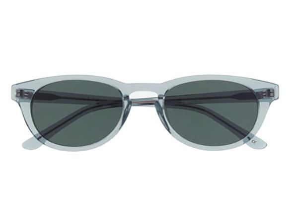 J.Crew's Kjøbenhavn Timeless Sunglasses  $145