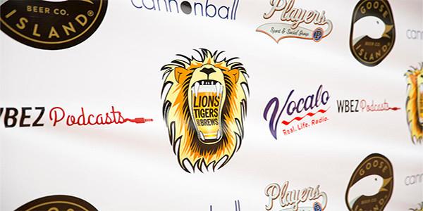 Lions_Tigers_Brews2