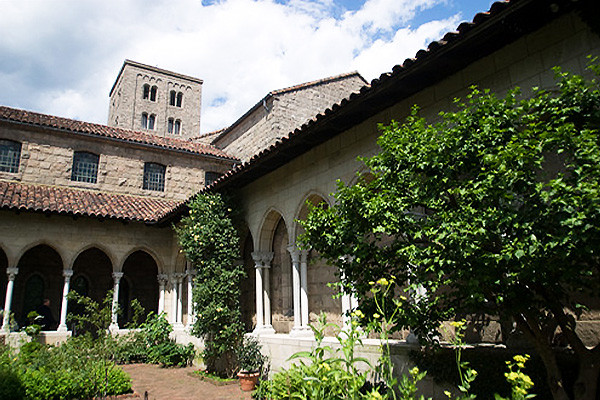 The_Cloisters1
