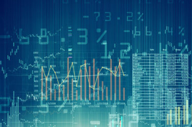 Algorithmic Trading Adds Complexity to Derivatives