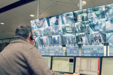Automation Key to Trade Surveillance