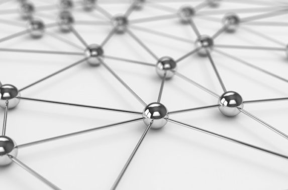 Distributed Ledgers: A FinTech Innovation
