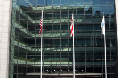 SEC Seeks Comment on Exchange-Traded Products