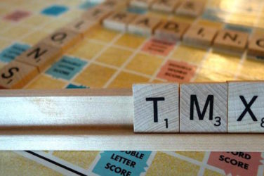 TMX Group Realigns