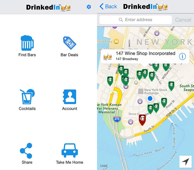 DrinkedIn-1