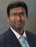 Suresh Thesayi, Lime Brokerage