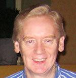 Tony Pettipiece, SR Labs