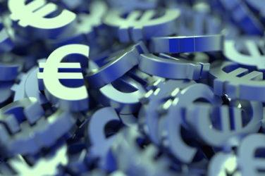 European ETF Liquidity in Focus