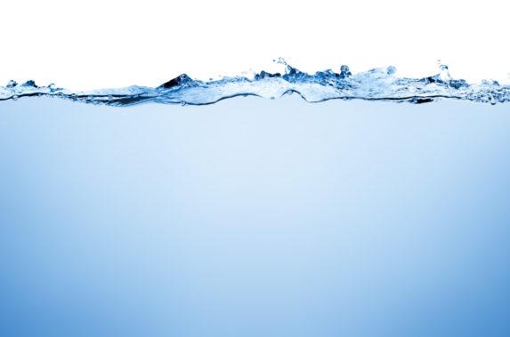 For Institutions, ETF Volume = Liquidity