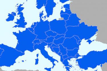 Tradeweb Draws Buy Side in Europe