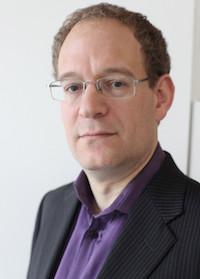 Chris Bartlett, QuantMass Capital