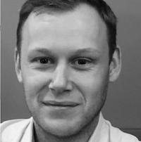 Chris Dingley, Abide Financial