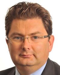 Lee Hodkinson, Euronext