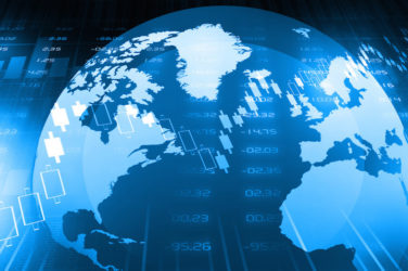 CDS Markets Should Be More Transparent