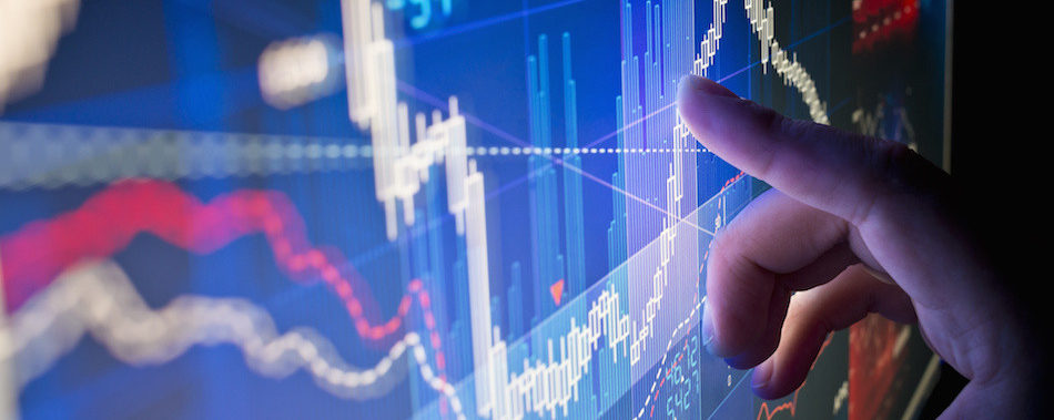 High-Speed Traders Look for Market-Data Solutions