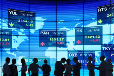 Markit Expands In Foreign Exchange