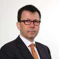 Alessandro Zignani, London Stock Exchange Group
