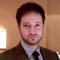 David Don, Wedbush/Lime