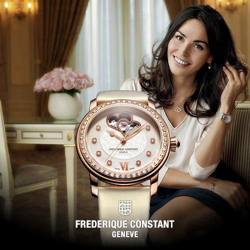 Frédérique_Constant Time_Pieces Aiibgfae