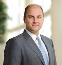 Harald Collet, Bloomberg Vault