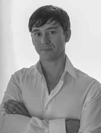 Jeremy Davies, RSRCHXchange