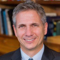 Philip Simotas, ROW Asset Mgmt