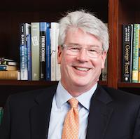 Robert Savage, CCtrack Solutions