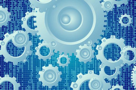 ICAP Preps for 'Industrial Revolution' in Fintech