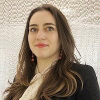 Joy Rosenstein, Fidessa