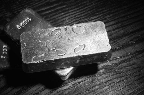 CME Expands Metals Suite