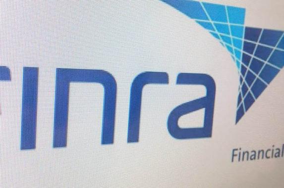 Finra Sets Margin for 'TBA' Markets