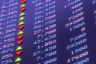 Market Structure Vexes Options Traders
