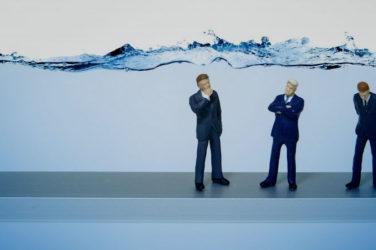 MiFID II Liquid Bond Definition Causes Debate