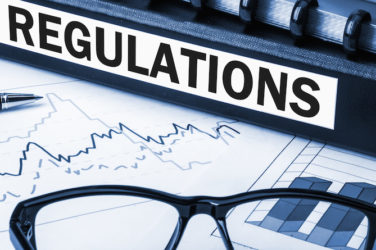 Regulation, Liquidity Top Bond-Trader Concerns