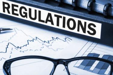 Regulation, Liquidity Top Bond-Trader Concerns