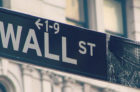 Wall Street to Deploy Blockchain in 2016, Say Experts