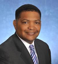 Stuart George, Delaware Investments