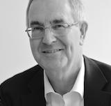 Mark Kelly, Abide Financial