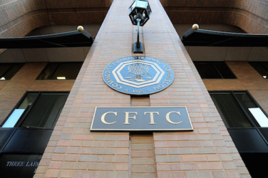 CFTC Emphasizes Setting Carbon Price