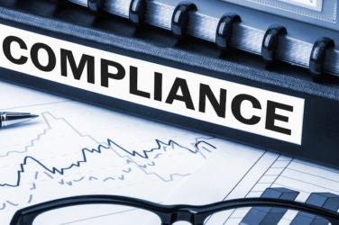 Compliance Taps AI