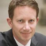 Ian Salmon, Accedian