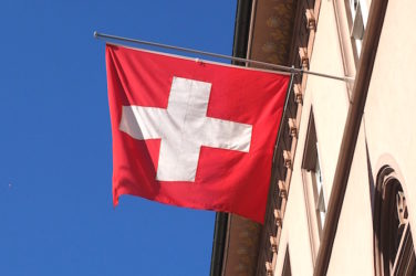 MTS Expands in Switzerland