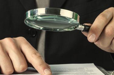 SEC 'Dark' Proposals Assessed
