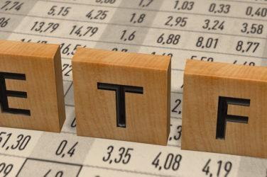 WisdomTree Expands in 'Smart Beta' ETFs