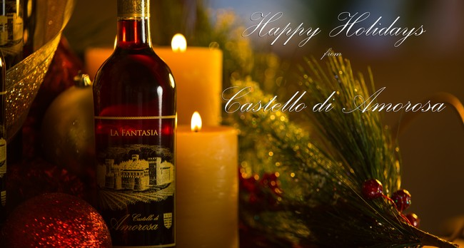 Winery Membership in Napa