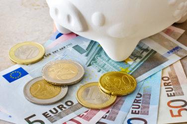 European ETFs Continue Record Growth