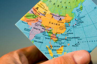 MarketAxess Expands in Asia